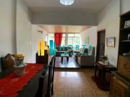 Apartamento à venda com 3 dormitórios em Copacabana, Rio de janeiro cod:CPAP31145