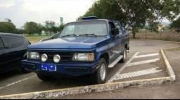 D20 Turbo Diesel