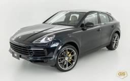 CAYENNE 2019/2020 3.0 V6 GASOLINA COUPÉ AWD TIPTRONIC S