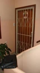 Apartamento à venda com 2 dormitórios em Partenon, Porto alegre cod:PJ2225