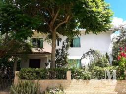 Casa com 6 dormitórios à venda, 245 m² por R$ 890.000,00 - Aldeia - Camaragibe/PE