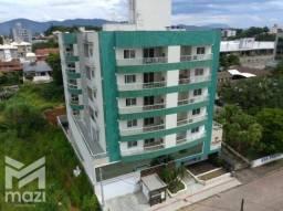 Apartamento 1 suíte + 2 demi-suites, Nações