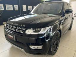 Land Rover Range Rover Sport SPORT HSE 3.0 DIESEL