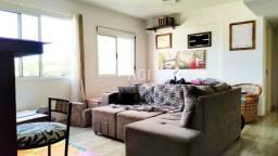 Apartamento à venda com 2 dormitórios em Partenon, Porto alegre cod:PJ5014