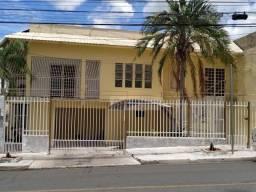 Sobrado Comercial c/ 3 Salas e 5 dormitórios à venda, 435 m² por R$ 450.000 - Consil - Cui