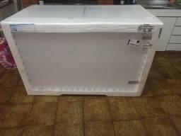 Freezer 534 litros 2 portas 127 v consul