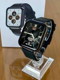 DTX Relógio inteligente Ip68 De 1,78 Polegadas