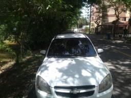 Celta lt 2013 GNV