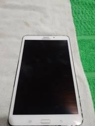 Tablet Tab4  Samsung