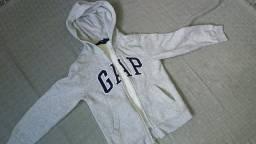 Blusa de frio Infantil original importada.TAM 6