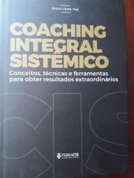 Livro do Método Cis Paulo Vieira