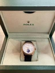 Relógio ROLEX Cellini