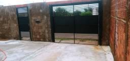 Casa no Lealdade/Amizade...R$ 120.000.00
