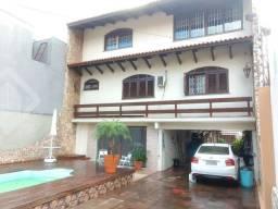 Casa à venda com 5 dormitórios em Partenon, Porto alegre cod:222902