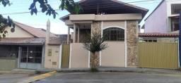 Vendo Casa Residencial Bnh Baixo