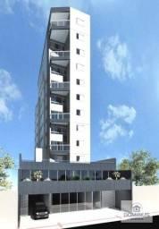 Título do anúncio: Apartamento Residencial à venda, Funcionários, Belo Horizonte - .