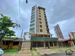 Apartamento c/ 2 Quartos - Praia Grande - 3 quadras Mar - 1 Vaga