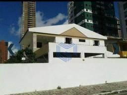 Casa 4 quartos em Manaira