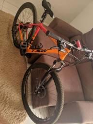Bike TSW Ride 29 Aro 19