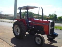Massey Ferguson 275 ano 1995