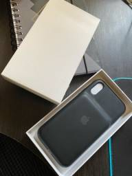 Smart Case Apple pra IPhone XR