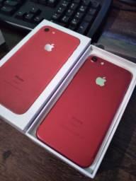 Iphone 7 128 gb *promoção*