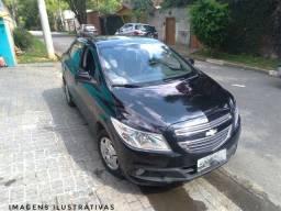 Chevrolet Prisma 1.0 2015
