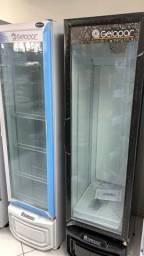 Refrigerador 230 litros (fran)