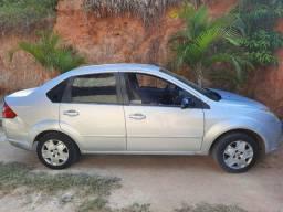 Ford Fiesta 2008/2009 1.6Flex Muito conservado!R$ 18.000