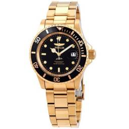 Relógio Invicta Pro Diver 26975 Original Promoção