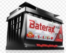 BATERIA DE 60 AH