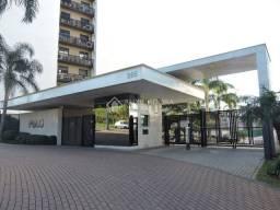Apartamento à venda com 2 dormitórios em Vila jardim, Porto alegre cod:285806