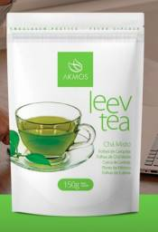 Leev Tea