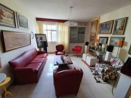 Título do anúncio: Apartamento para venda com 120 metros quadrados com 3 quartos em Vitória - Salvador - Bahi