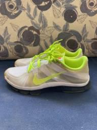 Tênis Nike RGB Free Trainer 5.0 V3