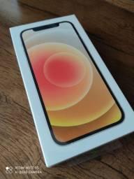 iPhone 12 64 lacrado.