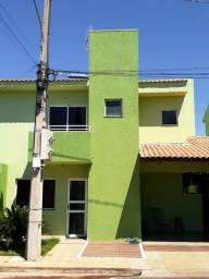 Vende-se sobrado no Condomínio Maison Vert em Várzea Grande MT