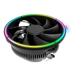 Cooler RGB Para Processador DarkVoid da DarkFlash NOVO!