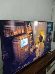 Tv smart 65 polegadas TCL