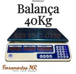 Título do anúncio: Balança / Eletrônica