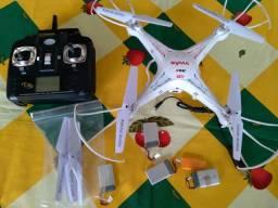 drone sima 5