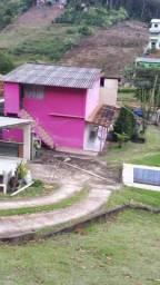 Casa a venda em Santa Teresa ES