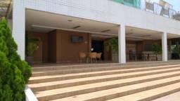 Vendo apartamento no Edifício Vitória Regia