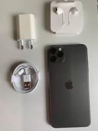 iPhone 11 PRO MAX 64gb GARANTIA APPLE