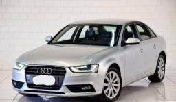 Título do anúncio: Audi A4 TSFI