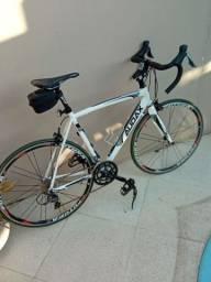 Título do anúncio: Bike de speed Audax/ vênus 2000,