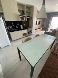 Apartamento no Edf TIME com 1 dormitório à venda, 38 m² por R$ 390.000 - Ponta Verde - Mac
