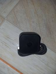 Carregador TIPO C Motorola