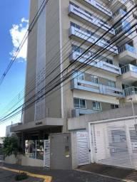Apartamento Edificio Villa Serena 02 quartos