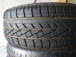 Vendo pneu aro 15 novo